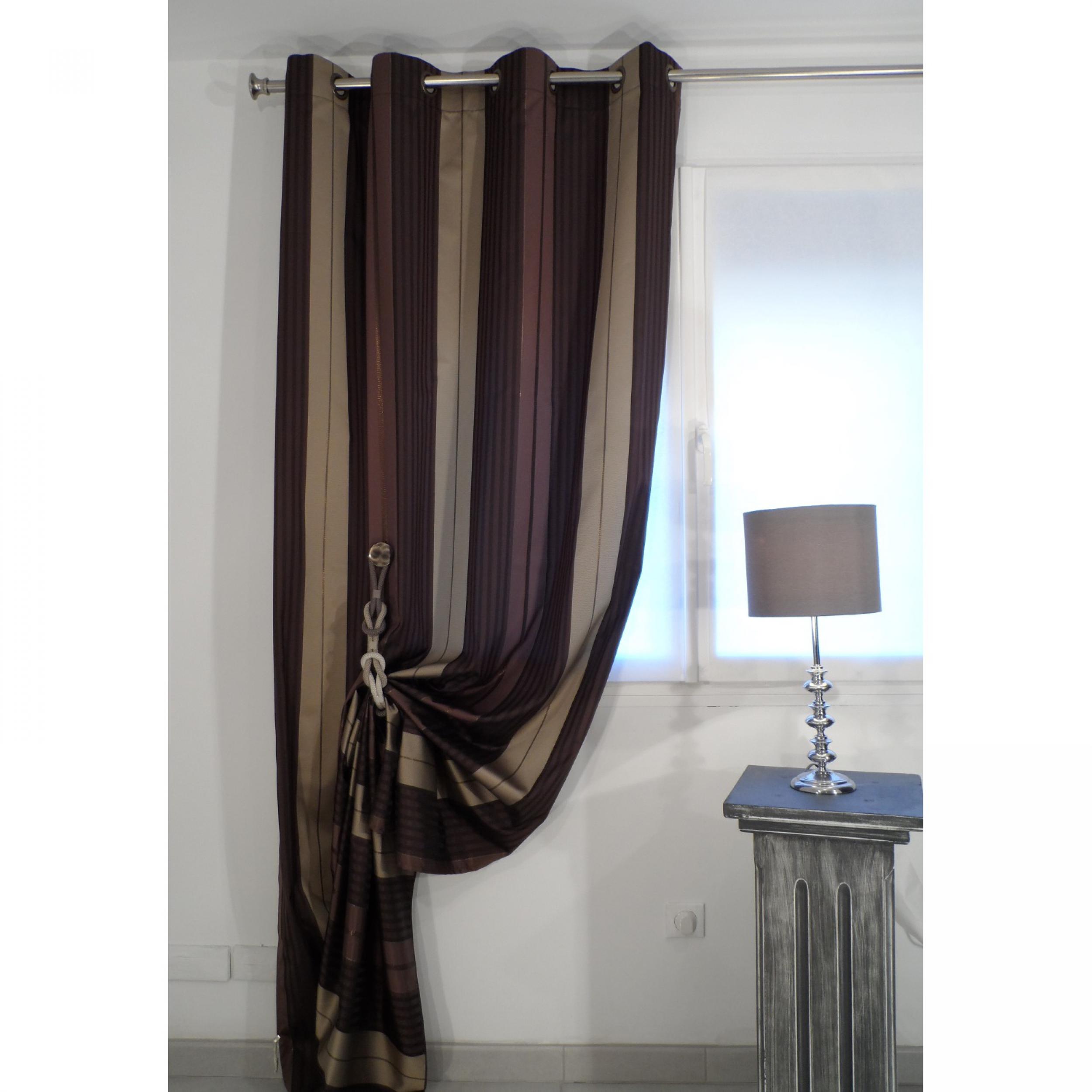 embrasse pour rideaux pas cher stunning embrasse rideau design dedans rideau velour noir achat. Black Bedroom Furniture Sets. Home Design Ideas