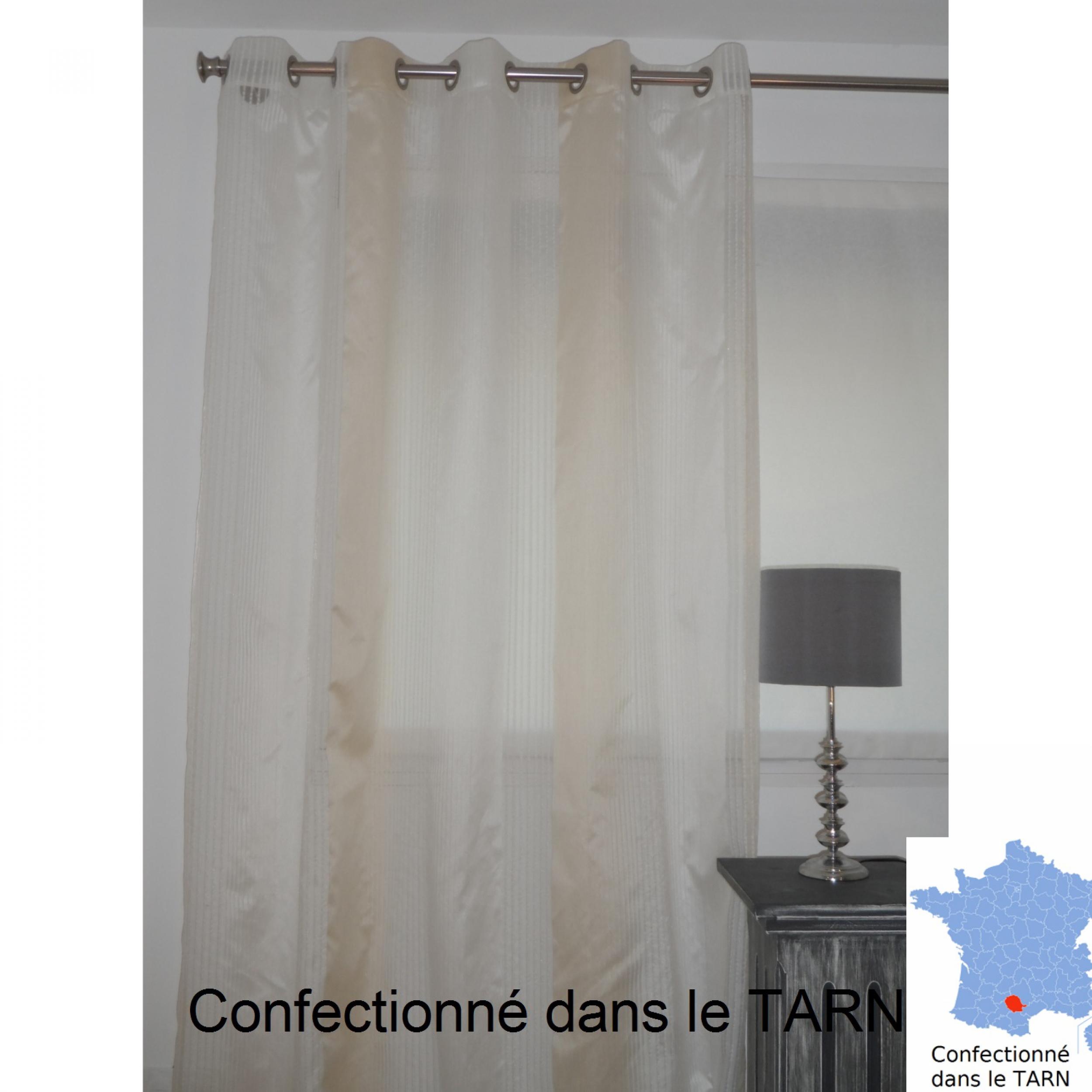 comment faire des embrasses pour rideaux fashion designs. Black Bedroom Furniture Sets. Home Design Ideas