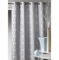 occultant et isolant l 39 atelier de la toile. Black Bedroom Furniture Sets. Home Design Ideas