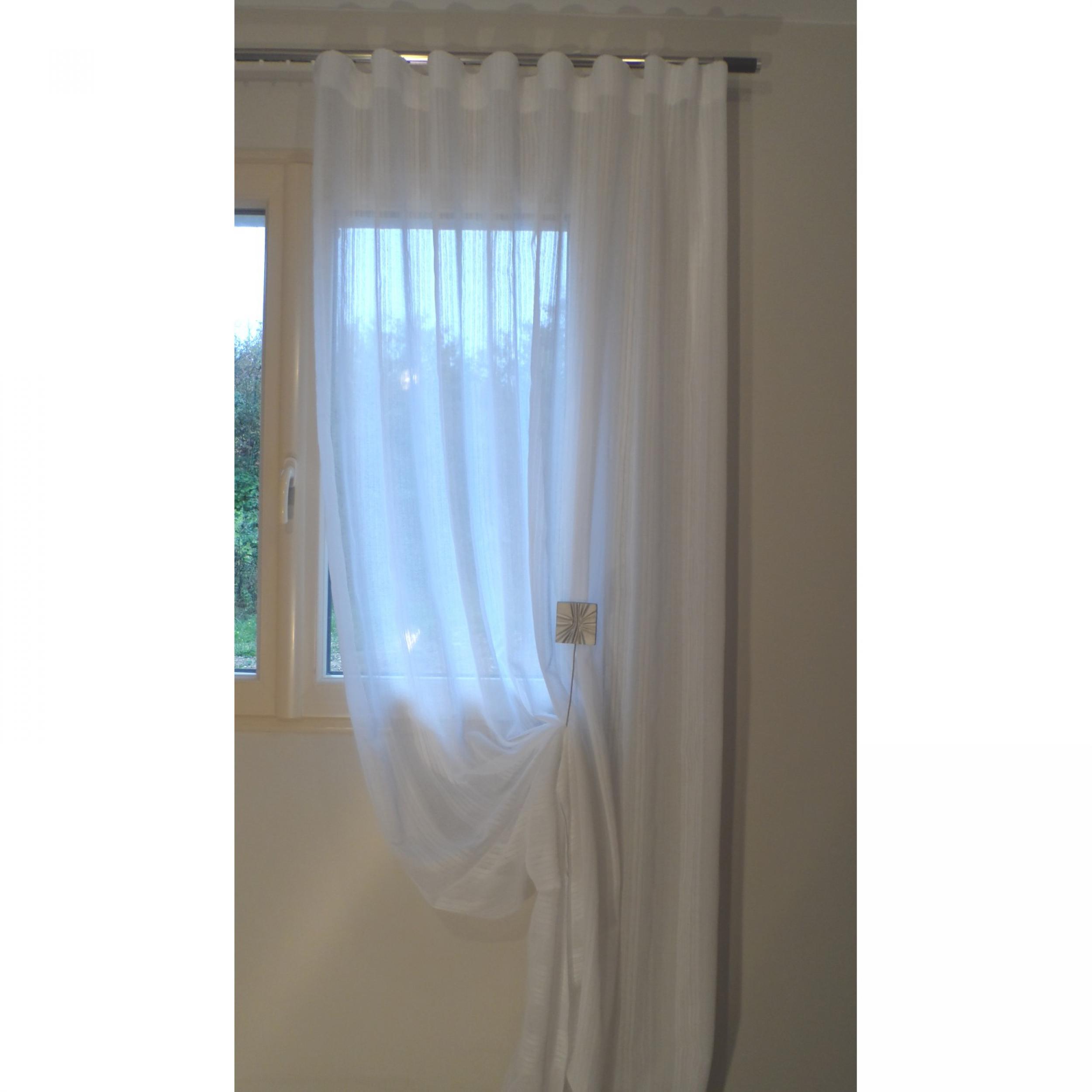 fresh embrasse rideau ikea id es de conception de rideaux. Black Bedroom Furniture Sets. Home Design Ideas