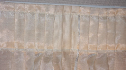 demande de devis pour rideaux voilages sur mesure l 39 atelier de la toile. Black Bedroom Furniture Sets. Home Design Ideas